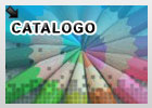 download catalogo